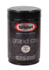 Bristot Grand Cru 100% Arabica Rainforest