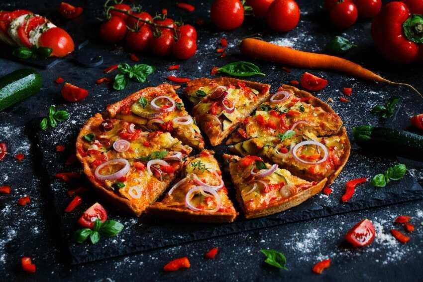 Na Czym Wlasciwie Polega Fenomen Kuchni Wloskiej Winotoskanii