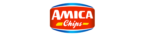 Amica Chips S.p.A.