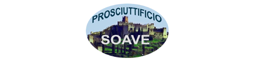 Prosciuttificio Soave